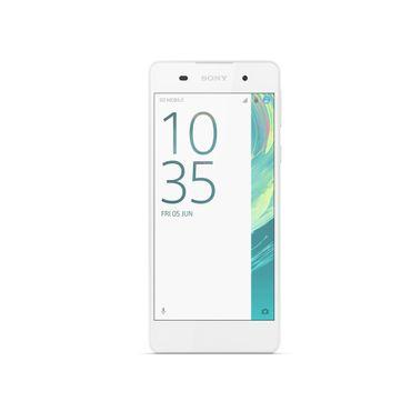 xperia-e5-white1