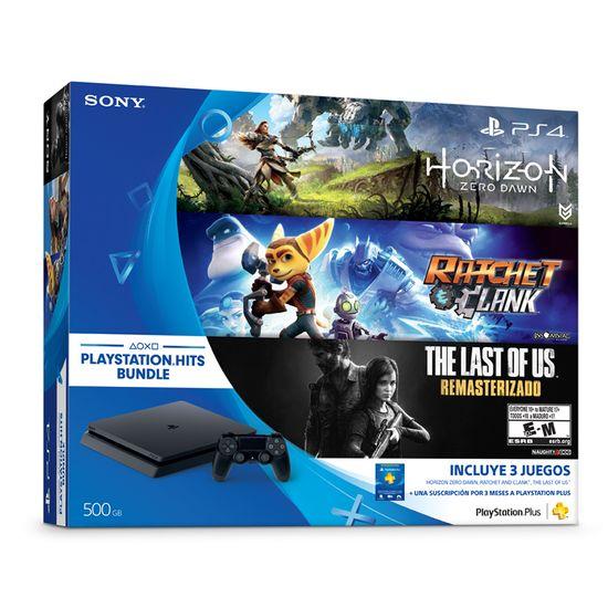 PS4-HITS-BUNDLE_new