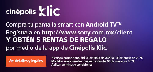 android-tv-cinepolis