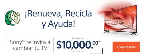 compra-tv
