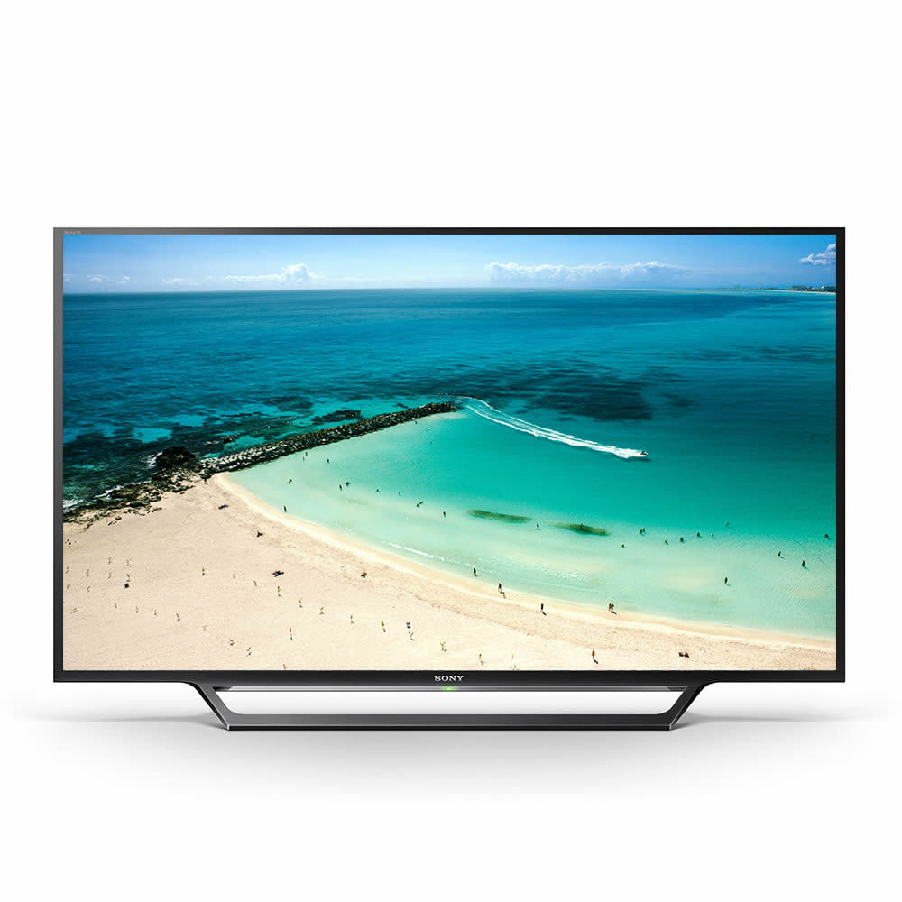 65828f96b TV Full HD W65D