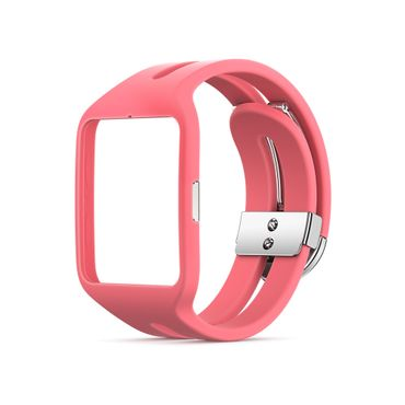 swr-pink-1