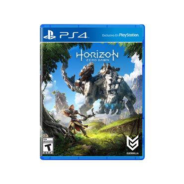horizon_zero_new1