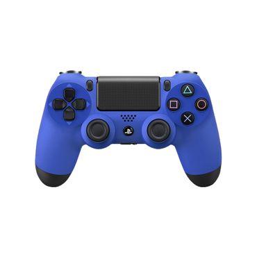 dualshock-blue-1
