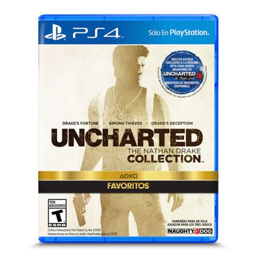 PSr_Favoritos_Uncharted-Coll_2000x200