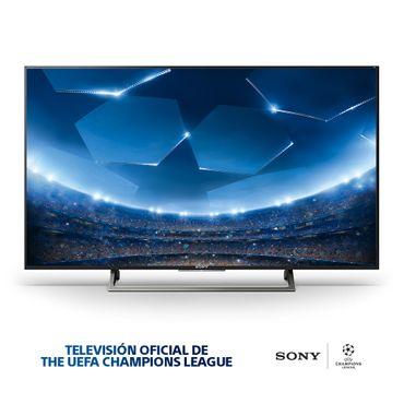 SOLA-UEFA-Productos-49X800E-ESTADIO