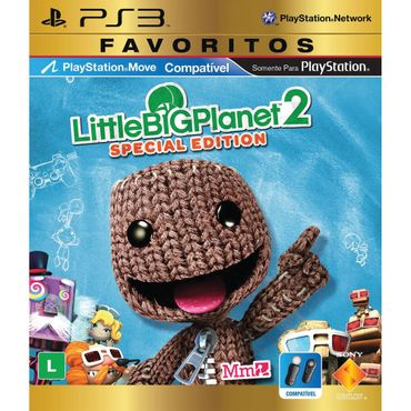ps3-favoritos-lbp2-special-ed-cover