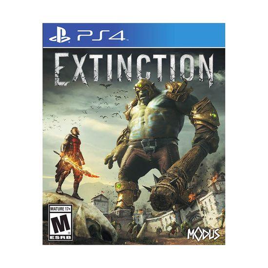 EXTINCTION_1