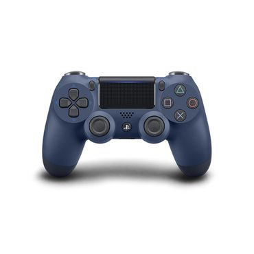 |-PS4-DS4-Midnight-Blue