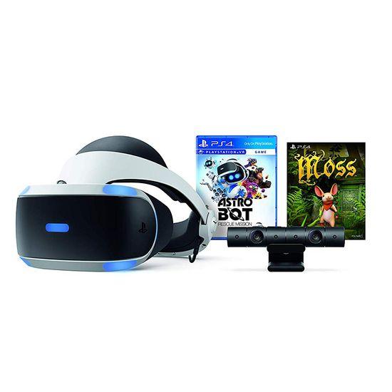 PS-VR---Astro-Bot-Rescue-Bundle