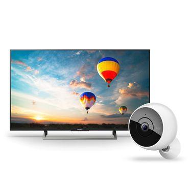 XBR-55X800E-Security-Camera-Circle-2--2---002-