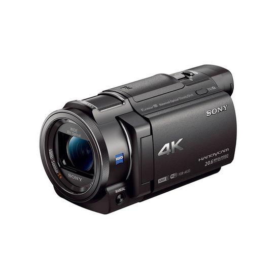 FDR-AX33-1000x1000px-1