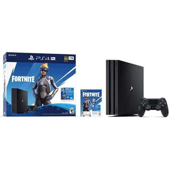 PS4-HW-PRO-FORTNITE-Bundle1
