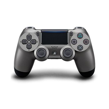 dualshock-steel-black1