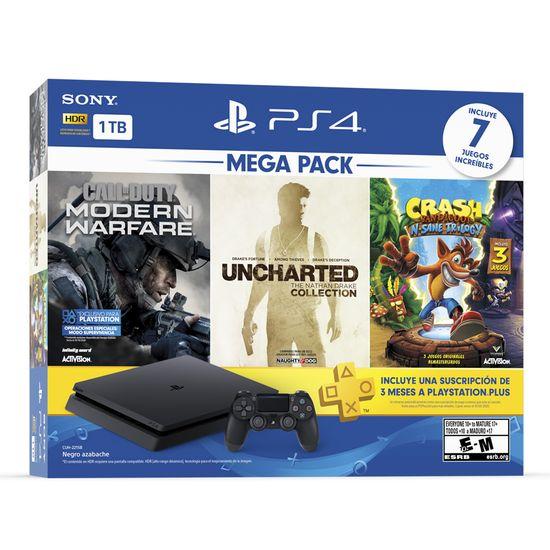 PlayStation®-MEGA-PACK-7-2