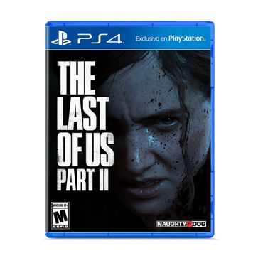 PS4-The-Last-of-Us-Part-2