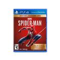 PS4-Mega-Pack-15