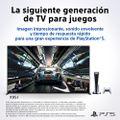SOLA-Bravia-PS5-WEBPOP-1000x1000px-X95J