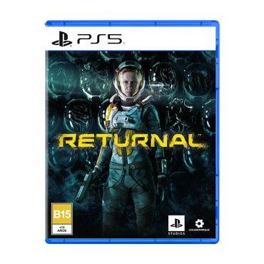Returnal-1