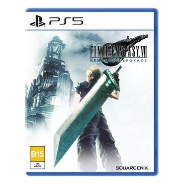 PS5-Final-Fantasy-VII-Remake-Cover