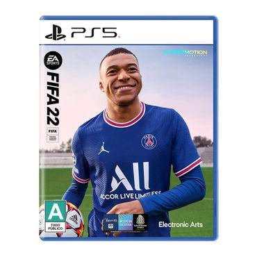 PS5-FIFA-22-Cover-F